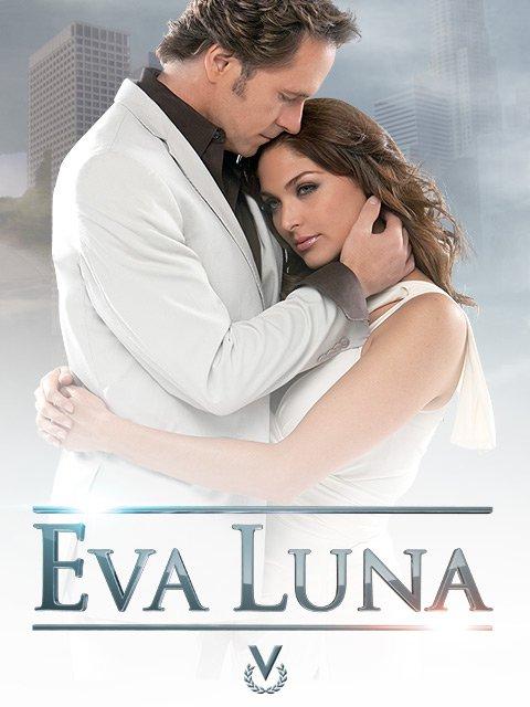 Ева Луна / Eva Luna 31615518